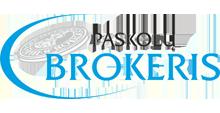 Paskolu-brokeris_Logo-220