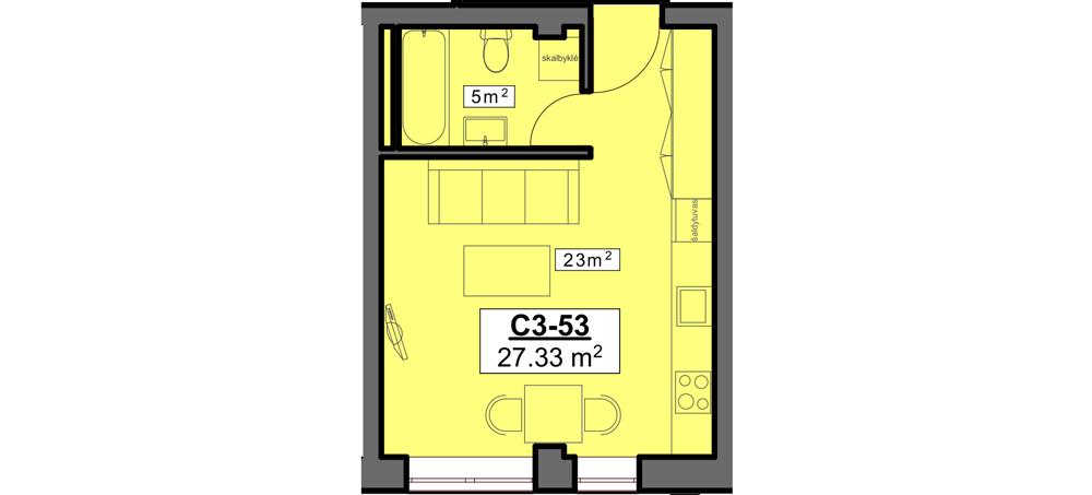 C3 53
