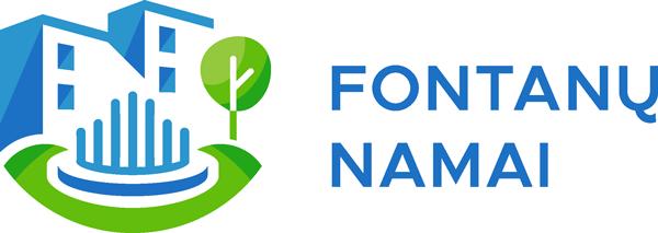 fontanunamai-logo-600px