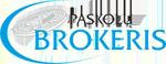 Paskolu brokeris_Logo