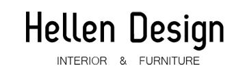 hellen-design