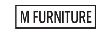 m-furniture