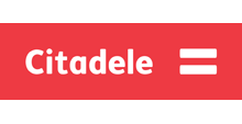 citadele-220