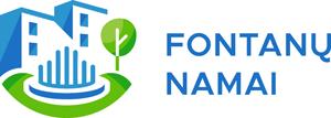 Fontanu-Namai_logo
