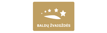 baldu-zvaigzdes