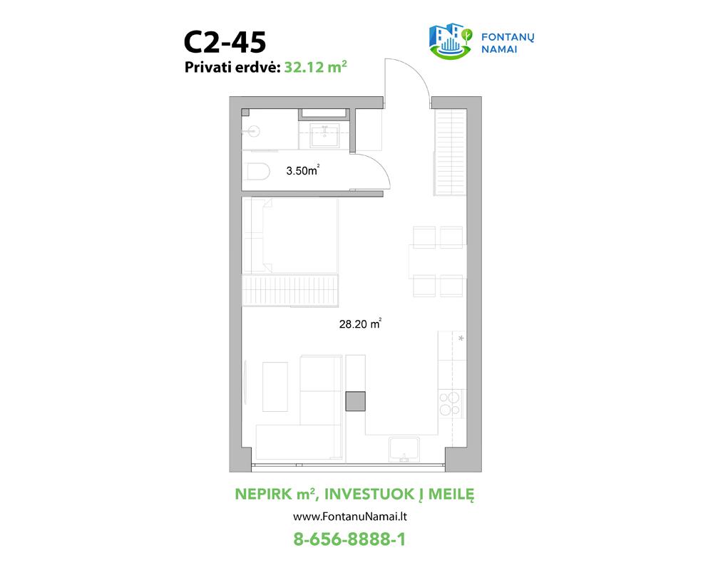 C2-45