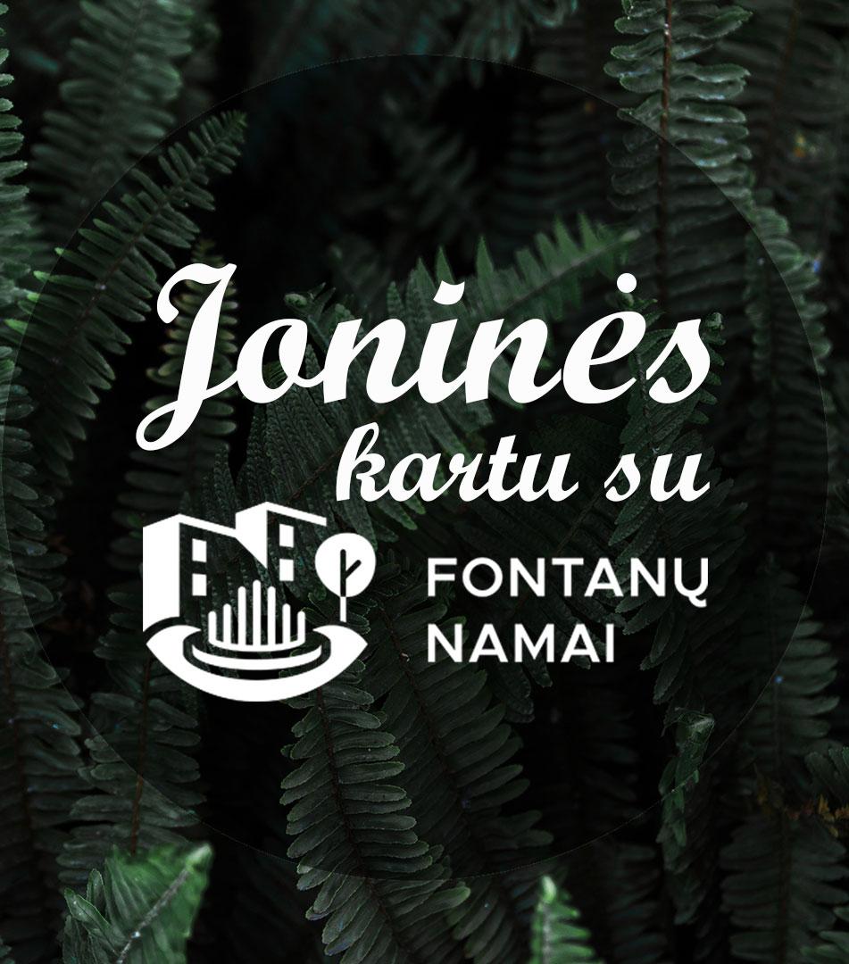 jonines-su-fontanu-namais2
